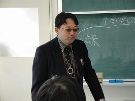 20120112_涌谷15
