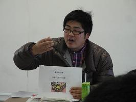 20120126_多賀城_05