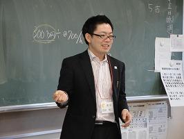 20120126_多賀城_10