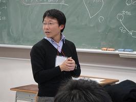 20120126_多賀城_11
