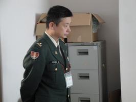 20120126_多賀城_15