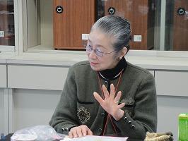 20120126_多賀城_19