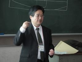 20120126_多賀城_20