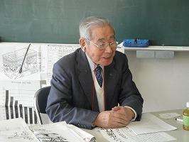 20120201_女川_1