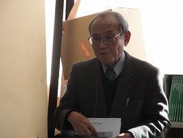 20120201_女川_2