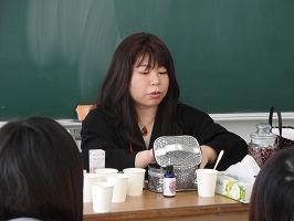 20120201_女川_4