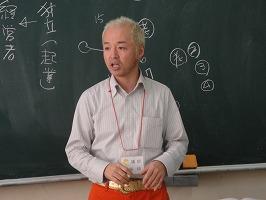 20120201_女川_5