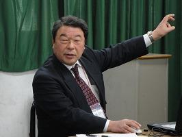 20120201_女川_6