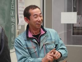 20120202_仙台工業_1