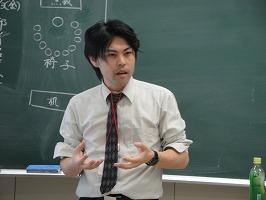 20120202_仙台工業_2