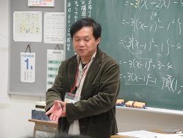 20120202_仙台工業_3
