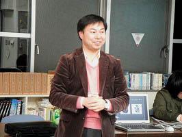 20120202_仙台工業_4