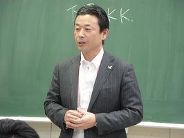 20120202_仙台工業_5