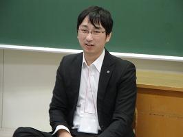 20120202_仙台工業_6
