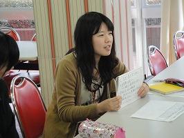 20120214_青陵_01