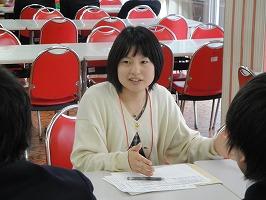 20120214_青陵_02