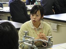 20120214_青陵_05