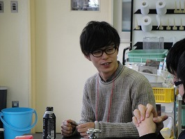 20120214_青陵_06
