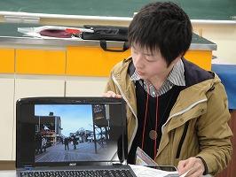 20120214_青陵_10
