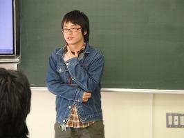 20120214_青陵_11