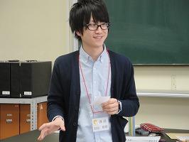 20120214_青陵_12