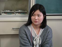 20120214_青陵_14