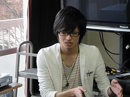 20120214_青陵_15