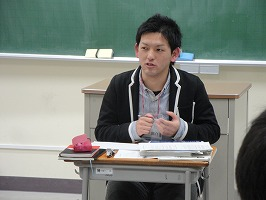 20120214_青陵_16