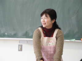 20120307_伊具_02