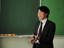20120307_伊具_04