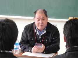 20120307_伊具_07