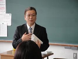 20120316_大商_01