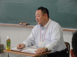 20120316_大商_02