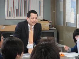20120316_大商_08