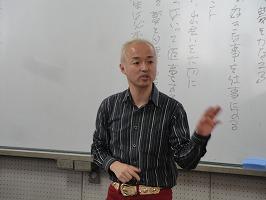 20120316_大商_09
