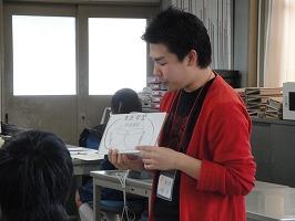 20120316_大商_10
