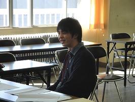 20120319_名取北_01