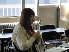 20120319_名取北_02