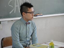 20120319_名取北_03