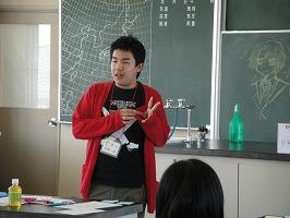 20120319_名取北_05