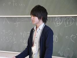 20120319_名取北_07