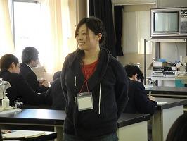 20120319_名取北_08