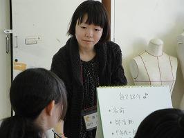 20120319_名取北_10