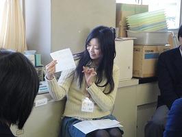 20120319_名取北_12