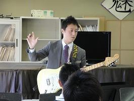 20120319_名取北_14