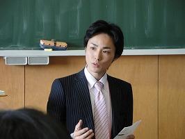 20120321_塩釜_02