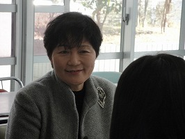 20120321_塩釜_04
