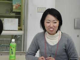 20120321_塩釜_06