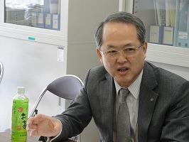20120321_塩釜_08