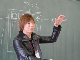 20120321_塩釜_13